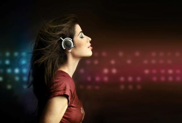 Сексуальность аудио гипноз